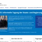 EU-Rat