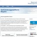 GVBl-Bayern