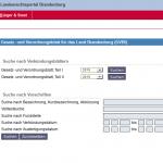 GVBl-Brandenburg