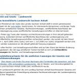 GVBl-Sachsen-Anhalt