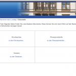 Saarland - Landtagsdokumente