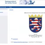 StGH-Hessen